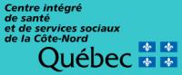 Logo CISSS Côte-Nord